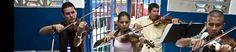 VENEZUELA- Music Education - El Sistema
