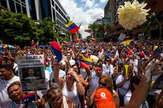 protesta-caracas-30m-11