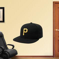ea9d9ff9 Pittsburgh Pirates New Era Cap Mlb Merchandise, Team Cap, New Era Cap,  Milwaukee