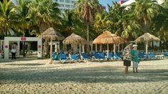 Riviera Maya Mexico