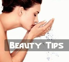 Makeup And Skin Care Techniques: Look Your Optimum With These Easy Beauty Ideas Home Beauty Tips, Beauty Secrets, Beauty Hacks, Beauty Ideas, Face Lift Exercises, Face Tightening, Home Doctor, Skin Secrets, Face Yoga