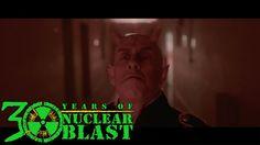 VENOM INC - Dein Fleisch (OFFICIAL MUSIC VIDEO)