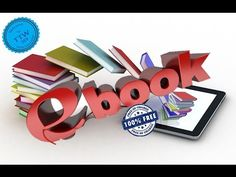 Download Free Ebooks - 15 Best sites 2015
