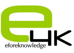 E-foreknowledge is the leading Web Design, SEO and Apparal Software Development Company in Birmingham, West Midlands. E-foreknowlegde provide businesses with custom web design in birmingham, website design, development and online development solutions including SEO and online marketing. E-foreknowledge is specialized in offering cheap web design and affordable web design. We have an experienced team handling web design service