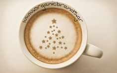 Get into the #christmas #spirit  #goodmorning everyone!!!!♨♨♨ #Καλημέρα #goodmorning #morning #day #coffee #love #startthedayright