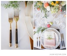 Kunde Winery Wedding : Sandra + Alex - Jasmine Star Photography Blog