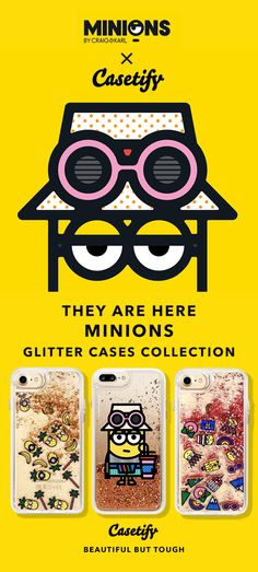 """""""Just because everybody hates it doesn't mean it is not good.""""    