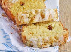 łatwe ciasto drożdzowe wyrabiane mikserem: Przepisy, składniki, porady kulinarne…