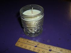 Hand made soy candles and more! http://www.outbid.com/auctions/6449-handmade-by-artzebo-creations-treasures