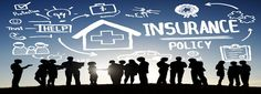 Crucial Insurance Services That You Can Outsource