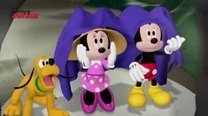 Did your little one count backwards from Watch this episode of Mickey Mouse Clubhouse 'Mickey's Monster Musical' on Disney Junior UK, and for more fun . Mickey Mouse Movies, Mickey Mouse Cartoon, Mickey Mouse And Friends, Minnie Mouse, Halloween Movies, Halloween Activities, Disney Halloween, Halloween Fun, Fun Worksheets