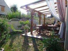 Vente Maison / Villa 105m² Montataire