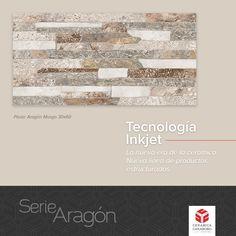 Aragón Musgo