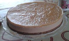 Dumle-päärynäkakku Desserts, Food, Tailgate Desserts, Deserts, Essen, Postres, Meals, Dessert, Yemek