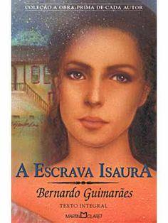 http://deia-galvao.blogspot.com.br/2012/08/livros-brasileiros-que-viraram-filmes.html