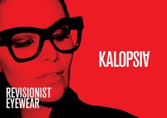 Catalogue Design for Eyewear Brand KALOPSIA THIS IS A LOVE STORY, A JOURNEY; A LIFESTYLE. KALOPSIA is an audacious, progressive and ethical eyewear brand. Conceived in Athens and hand crafted in Le Jura. The ethos is poise: assertive yet approachable, the style is bold and timeless. From Ancient Greek καλοψία (kalopsía), καλός (kalós, beautiful,lovely) + ὄψις (ópsis, sight, view), thus meaning, beautiful sight or #catalogue #eyewear #kalopsia #optical Catalogue Design, Creative Communications, Assertiveness, Real Beauty, Design Agency, Ancient Greek, Beautiful Eyes, Athens, Love Story