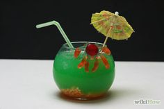 Make Fish Bowl Drinks Intro.jpg