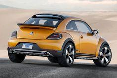 the-beetle_02.jpg 1,200×800 ピクセル