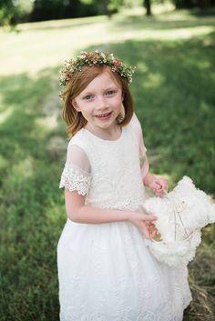 Wedding Makeup, Wedding Bride, Wedding Dresses, Beautiful Bridal Makeup, Girls Dresses, Flower Girl Dresses, Hair Studio, Hair Styles, Flowers