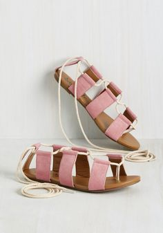 b1bdc0a5b2ae Shoes on Sale  Sale Heels