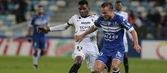 Prediksi Metz vs Bastia 18-3-2017