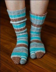Varvassukat Socks, Fashion, Moda, Fashion Styles, Sock, Stockings, Fashion Illustrations, Ankle Socks, Hosiery
