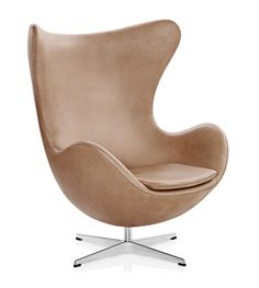 Poltrona Design Egg Chair By Viadurini Collezione Living [www.viadurini.it]