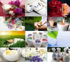 velas artesanas  ecológicas de soja http://www.estudiodelier.es/tienda/categorias/aromaterapia-zen/velas-de-soja-vegetales.html