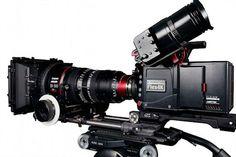 Phantom Flex4K – идеальная камера для замедленной съемки - http://supreme2.ru/5382-phantom-flex4k/