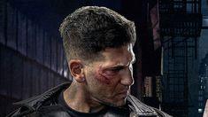 Daredevil-The-Punisher-close-up.jpg (970×545)