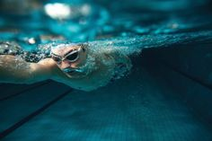 Test Your Swim Speed With This 8x100 Set | Triathlete.com