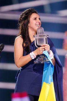 eurovision australia 2016