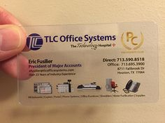 Pin By Laser Engraved Cards On Graphic Design Business Ideas