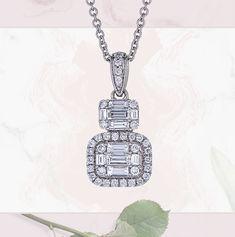 "Real 10K Solide Or Jaune Diamant Cut 1.75/"" Lion Head Pendentif."