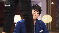 sung si kyung
