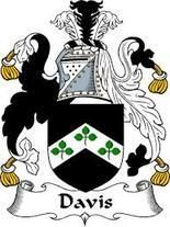 Take a look now at DAVIS FAMILY CREST jewelry, including rings, pendants and cuff links from the leader in family crest jewelry, Heraldic Jewelry.