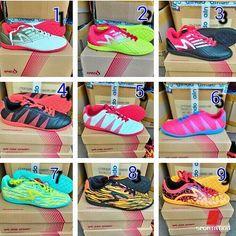 Specs Khonsu. Specs Ammut. Specs Anuket. Specs Khnum.  #specs #specs2015 #khonsu #ammut #anuket #khnum #sale #sportation #sportyourlife #futsal #indoorsoccer