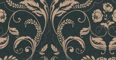 Image result for edwardian patterns