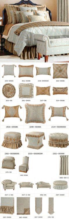 LuxuryBedding.com http://www.luxurybedding.com/categoryview.php?catid=4702=1=