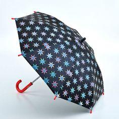 Fulton-Junior-4-Guarda-chuva-Agua-Estrelas-reativa