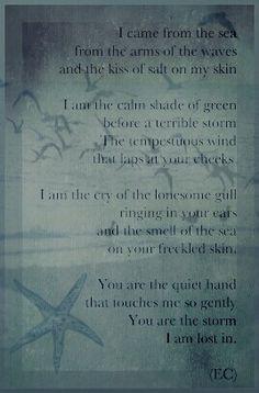 "From my ""-Meredith - Water-""board. https://fi.pinterest.com/Dawnstar81/-meredith-water-/"