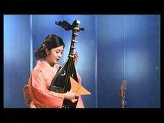 KUMADA KAHORI -- Nasuno Yoichi - YouTube