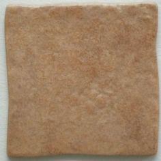 Brown Zanzibar Noce Kitchen Tiles