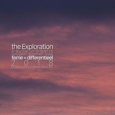 Brand New Suite of 5 parts the Exploration - een suite bestaande uit 5 delen on http://bit.ly/2taFPr4  https://cdn.ferrie.audio/wp-content/uploads/2018/03/02170927/the-Exploration-cover-1280.jpg Listen to it on Ferrie's Audio Collectie