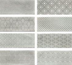 Cifre Decor Opal Grey x 30 cm Grey Tiles, Tile Floor, Opal, Decorations, Kitchen, Crafts, Design, Home Decor, Gray Tiles