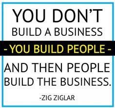zig_ziglar_quote  #zigziglarquotes #inspirationalquotes