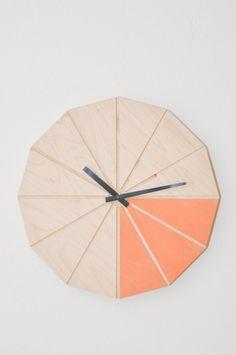 #reloj ruleta #Relojes   #Watches