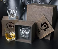 World of Warcraft gift Batman Wedding Cakes, Game Of Thrones Cards, Disney Wedding Gifts, Whiskey Gift Set, Gift Card Boxes, Wedding Silhouette, Whiskey Decanter, Wedding Guest Book Alternatives, Card Box Wedding