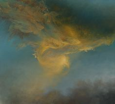 Samantha Keely Smith | Paintings 2012-2013