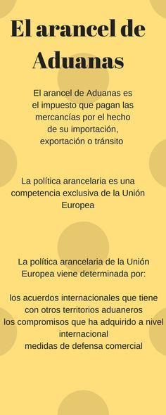 Curriculum Vitae Europass Come Gestire Le Informazioni Http